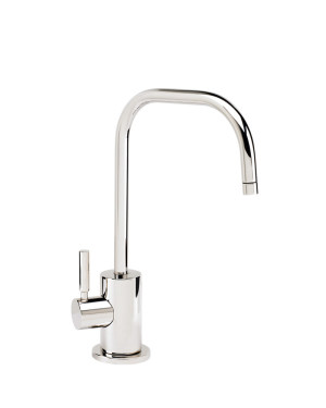 Waterstone Fulton Cold Only Filtration Tap