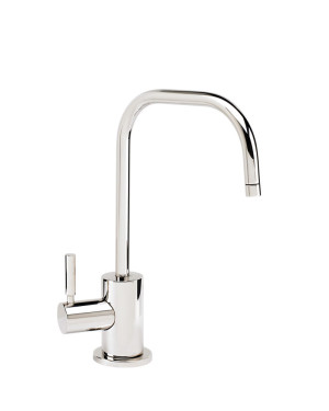 Waterstone Fulton Hot Only Filtration Tap