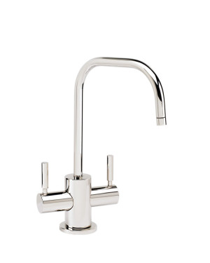 Waterstone Fulton Hot Cold Filtration Tap
