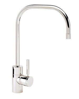 Waterstone Fulton Kitchen Tap