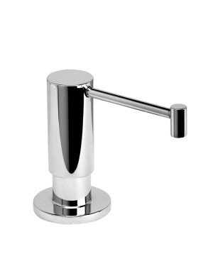Waterstone Contemporary Soap Dispenser