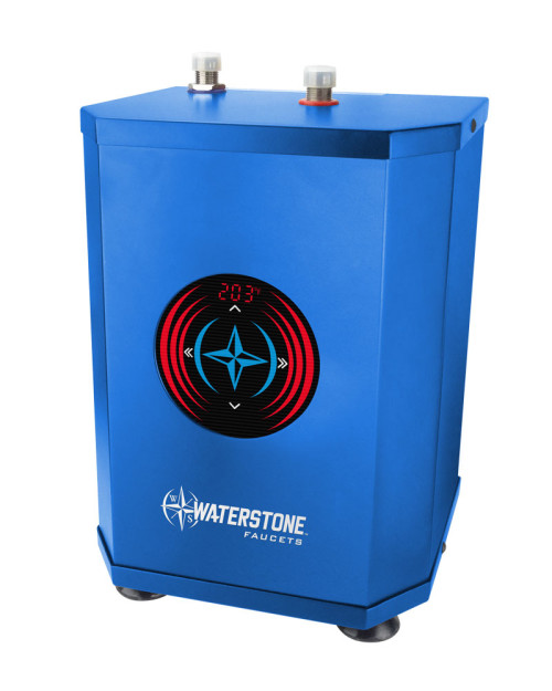 Waterstone Hot Water Tank