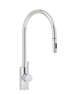 Waterstone Contemporary Pullout Mixer Tap 5300