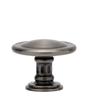 Waterstone Traditional Cabinet Knob