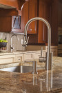 Waterstone 5700 Pull Out Tap