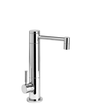 Waterstone Hunley Cold Only Filtration Tap 1900C