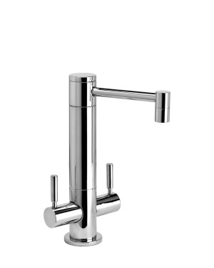 Waterstone Hunley Hot and Cold Filtration Tap 1900HC