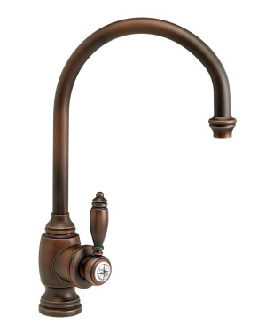 Waterstone Hampton Kitchen Tap 4300
