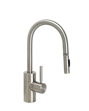 Waterstone Prep Pull Out Tap 5900