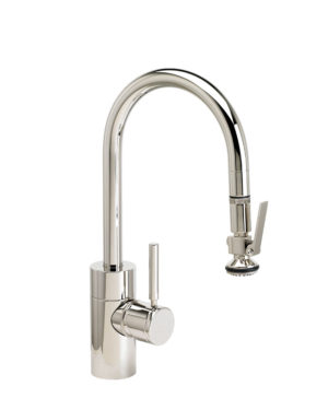 Waterstone Prep Pull Out Tap 5930