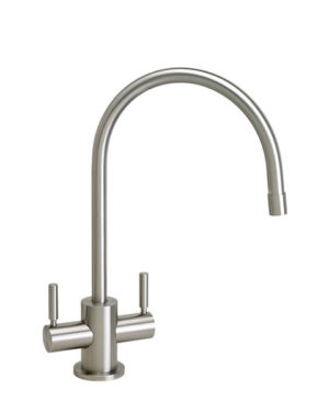 Waterstone Parche Bar Tap 1600