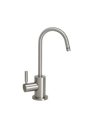 Waterstone Parche Filtration Tap 1400H