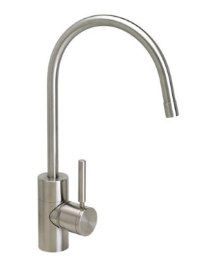Waterstone Parche Kitchen Tap 3800
